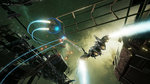 EVE: Valkyrie free with Oculus Rift - 5 screens