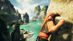 <a href=news_crytek_unveils_new_vr_game_the_climb-17394_en.html>Crytek unveils new VR game The Climb</a> - 5 screens