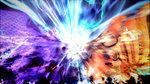 New trailer of Naruto Shipuden UNS4 - Screenshots