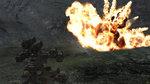 <a href=news_chromehounds_trailer_images-2790_en.html>Chromehounds trailer & images</a> - 35 images