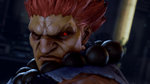 <a href=news_new_tekken_7_screens-17408_en.html>New Tekken 7 screens</a> - Gallery