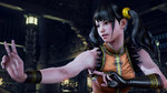 New Tekken 7 screens - Gallery