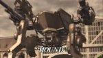 <a href=news_chromehounds_trailer_images-2790_en.html>Chromehounds trailer & images</a> - Video gallery