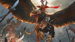 <a href=news_total_war_warhammer_introduces_savage_orcs-17415_en.html>Total War: Warhammer introduces Savage Orcs</a> - Packshot