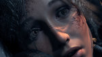 Rise of the Tomb Raider: PC screens - PC screens (4K)