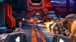 Nouvelles images de Battleborn - 8 images