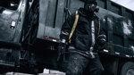 The Division gets short live-action film - Agent Origins stills