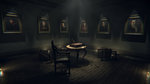 Layers of Fear coming Feb. 16, also on PS4 - 10 screens