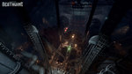 Space Hulk: Deathwing new screens - 4 screens