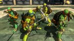 <a href=news_tmnt_mutants_in_manhattan_devoile-17465_fr.html>TMNT: Mutants in Manhattan dévoilé</a> - Images