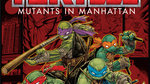 <a href=news_tmnt_mutants_in_manhattan_devoile-17465_fr.html>TMNT: Mutants in Manhattan dévoilé</a> - Packshots