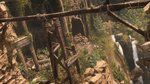 <a href=news_rise_of_the_tomb_raider_pc_trailer-17476_en.html>Rise of the Tomb Raider: PC Trailer</a> - PC screenshots