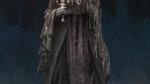<a href=news_new_images_of_dark_souls_iii-17480_en.html>New images of Dark Souls III</a> - Concept Arts