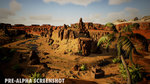 <a href=news_conan_exiles_announced_by_funcom-17482_en.html>Conan Exiles announced by Funcom</a> - Screenshots
