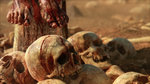 <a href=news_conan_exiles_announced_by_funcom-17482_en.html>Conan Exiles announced by Funcom</a> - Trailer images
