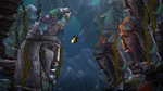 <a href=news_insomniac_unveils_song_of_the_deep-17484_en.html>Insomniac unveils Song of the Deep</a> - Screenshots
