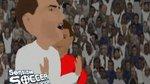 <a href=news_first_trailer_of_sensible_soccer-2799_en.html>First trailer of Sensible Soccer</a> - Video gallery