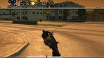 Even more Driv3r screenshots - 35 images