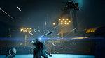 <a href=news_final_fantasy_xv_niflheim_base_battle-17498_en.html>Final Fantasy XV: Niflheim Base Battle</a> - 3 screens