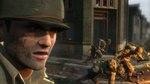 <a href=news_premiere_image_de_brothers_in_arms_3-2630_fr.html>Première image de Brothers in Arms 3</a> - First image