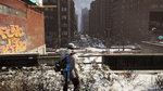 <a href=news_timelapse_on_the_division_s_beta-17497_en.html>Timelapse on The Division's beta</a> - Miguel (1440p)