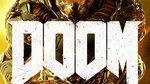 DOOM launching on May 13th - Packshots