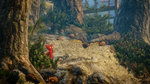 <a href=news_unravel_4k_footage_thanks_to_dsr-17518_en.html>Unravel 4K footage thanks to DSR</a> - Gamersyde 5K images (Miguel)