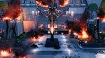 <a href=news_xcom_2_est_disponible-17521_fr.html>XCOM 2 est disponible</a> - Images