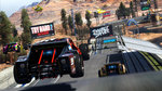<a href=news_trackmania_turbo_launches_march_22-17520_en.html>Trackmania Turbo launches March 22</a> - 3 screens