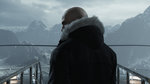 Gamersyde Preview : Hitman - Images