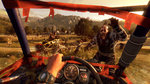<a href=news_dying_light_the_following_is_out_now-17540_en.html>Dying Light: The Following is out now</a> - Gallery (4K)