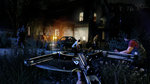 <a href=news_dying_light_the_following_se_lance-17540_fr.html>Dying Light: The Following se lance</a> - Galerie (4K)