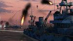 <a href=news_battlestations_midway_moving_on-2808_en.html>Battlestations Midway moving on</a> - X360 images