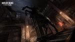 Sherlock Holmes: The Devil's Daughter daté - 3 images