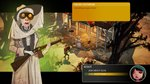 The Flame in the Flood on its way - 14 images