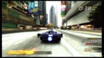 Burnout Revenge en vidéo - Version 640x360