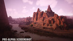 <a href=news_conan_exiles_first_dev_diary-17550_en.html>Conan Exiles: First Dev Diary</a> - 3 screenshots