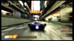 Burnout Revenge en vidéo - Version 720p