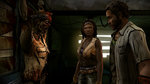 <a href=news_first_6_minutes_of_the_walking_dead_michonne-17563_en.html>First 6 minutes of The Walking Dead: Michonne</a> - 4 screens