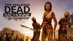 <a href=news_first_6_minutes_of_the_walking_dead_michonne-17563_en.html>First 6 minutes of The Walking Dead: Michonne</a> - Artworks