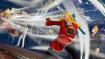 <a href=news_street_fighter_v_se_lance-17564_fr.html>Street Fighter V se lance</a> - 32 images