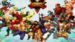 <a href=news_street_fighter_v_launch_trailer-17564_en.html>Street Fighter V: Launch Trailer</a> - Character Montage