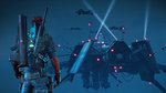 Sky fortress images