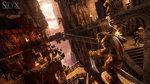 Styx: Shards of Darkness new screens - 3 screenshots