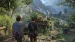 Trailer histoire d'Uncharted 4 - 11 images