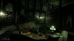<a href=news_first_screens_of_call_of_cthulhu-17600_en.html>First screens of Call of Cthulhu</a> - 2 screenshots