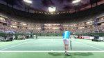 <a href=news_virtua_tennis_3_on_xbox_360_and_ps3-2820_en.html>Virtua Tennis 3 on Xbox 360 and PS3</a> - 5 images
