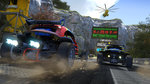 <a href=news_our_ps4_videos_of_trackmania_turbo-17607_en.html>Our PS4 videos of TrackMania Turbo</a> - Screenshots