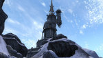 Images of Oblivion's downloadable content - Wizard's Tower DLC