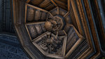 Images of Oblivion's downloadable content - Orrery DLC